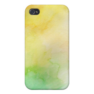 Hearty Meal (iphone 4 speck case) Covers For iPhone 4