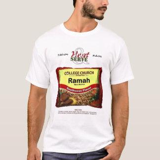 Heat & Serve T-Shirt