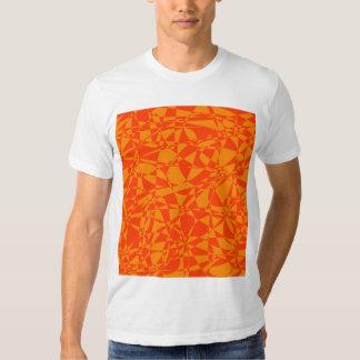 Heat Tee Shirts