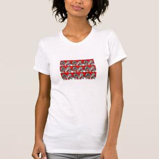 Heat T Shirts