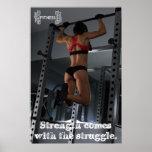 Heather Prescott Fitness & Personal Trainer prints