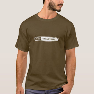 HEATHKIT RETRO SHIRT