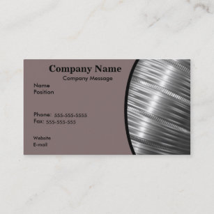 Heating business cards business card printing zazzle uk heating and cooling business card reheart Image collections