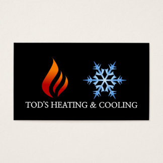 Heating & Cooling , Air Conditioning HVAC