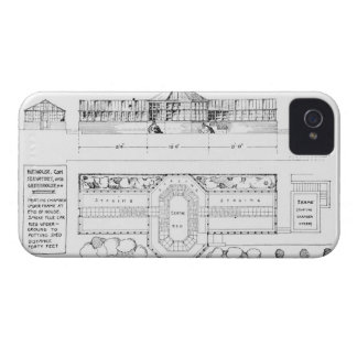 Heating system for a Hothouse, Conservatory and Gr Case-Mate iPhone 4 Cases