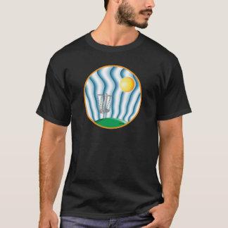 Heatwave T-Shirt
