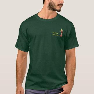 Heaven Can Wait T-Shirt