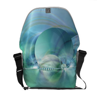 Heaven created by Tutti Commuter Bag