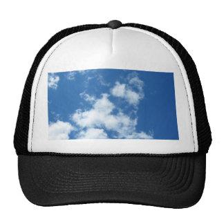 HEAVEN CUP CAP