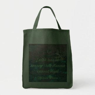 Heaven Heal bag