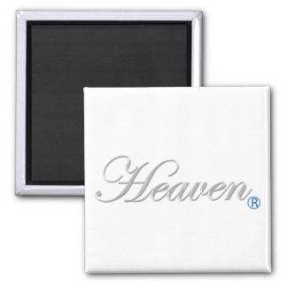 Heaven Magnet