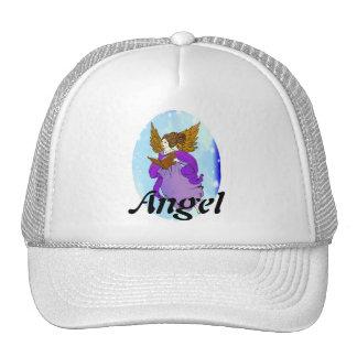 Heavenly Angel Hat