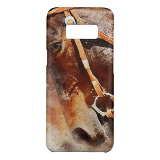 Heavenly Pleasure Galaxy S8 Barely There Case