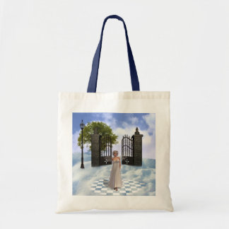Heavens Angel Small Bag