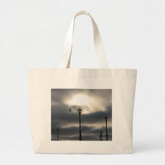 Heaven's  Door Bag