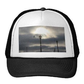 Heaven's  Door Hats
