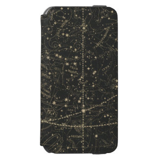 Heavens Jan 21Apr 17 Incipio Watson™ iPhone 6 Wallet Case