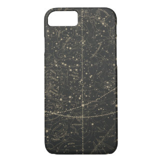 Heavens Jan 21Apr 17 iPhone 8/7 Case