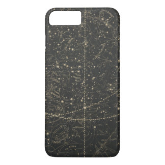 Heavens Jan 21Apr 17 iPhone 8 Plus/7 Plus Case