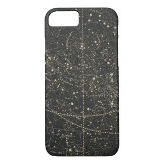 Heavens July 22Oct 31 iPhone 7 Case