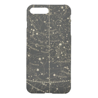 Heavens July 22Oct 31 iPhone 8 Plus/7 Plus Case