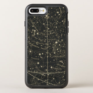 Heavens July 22Oct 31 OtterBox Symmetry iPhone 8 Plus/7 Plus Case