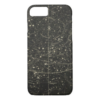 Heavens Nov 1Jan 20 iPhone 8/7 Case