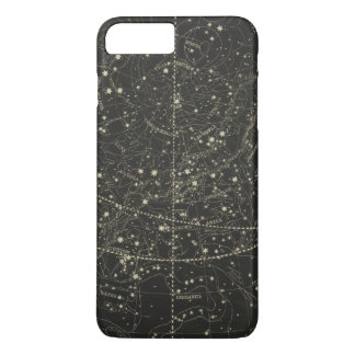 Heavens Nov 1Jan 20 iPhone 8 Plus/7 Plus Case