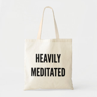 Heavily meditated yoga funny Christmas