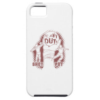 heavy duty 1.png case for the iPhone 5