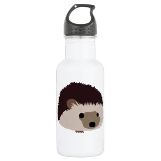 Hedgehog 532 Ml Water Bottle