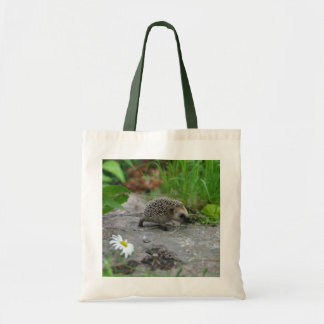 Hedgehog bag - choose style & color