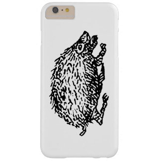 Hedgehog Case