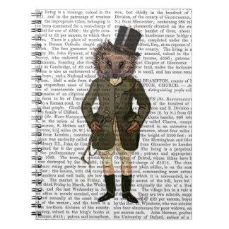 Hedgehog Rider Full Notebook