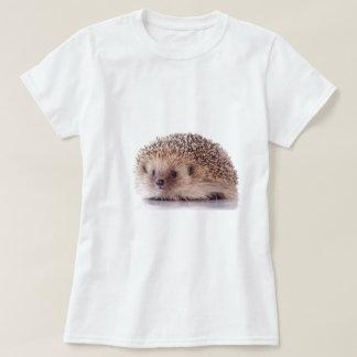 Hedgehog, T-Shirt