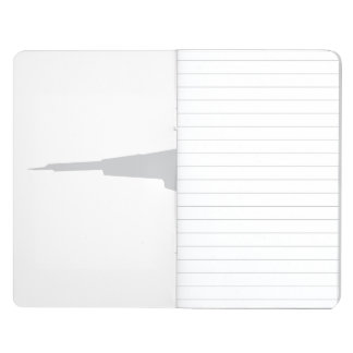 HEDWAY Station Pocket Journal