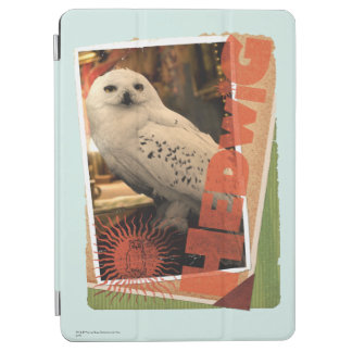 Hedwig 1 iPad air cover