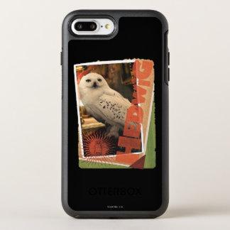 Hedwig 1 OtterBox symmetry iPhone 8 plus/7 plus case