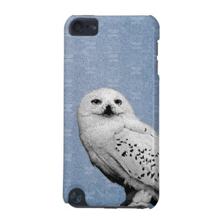 Hedwig 2 iPod touch (5th generation) cover