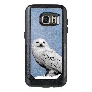 Hedwig 2 OtterBox samsung galaxy s7 case