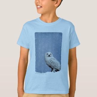 Hedwig 2 T-Shirt