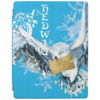 Hedwig iPad Cover