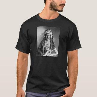 Heebe-tee-tse, 1899 T-Shirt