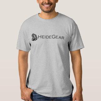 HeideGear T-Shirt
