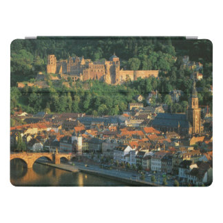 Heidelberg iPad Pro Cover