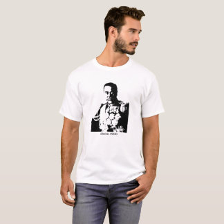 "Heihachiro Togo Togo Heihachiro ""Admiral TOGO "" T-Shirt"