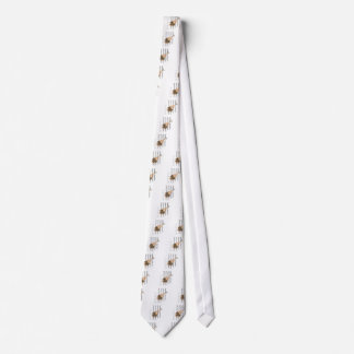 Heike Story Japanese Classical Literature. Tie