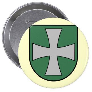 Heiligenkreuz, Austria Button