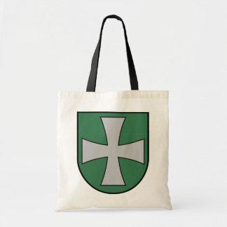 Heiligenkreuz, Austria Bag
