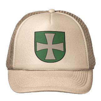 Heiligenkreuz, Austria Hat